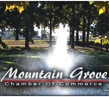 Mountain Grove Chamber of Commerce